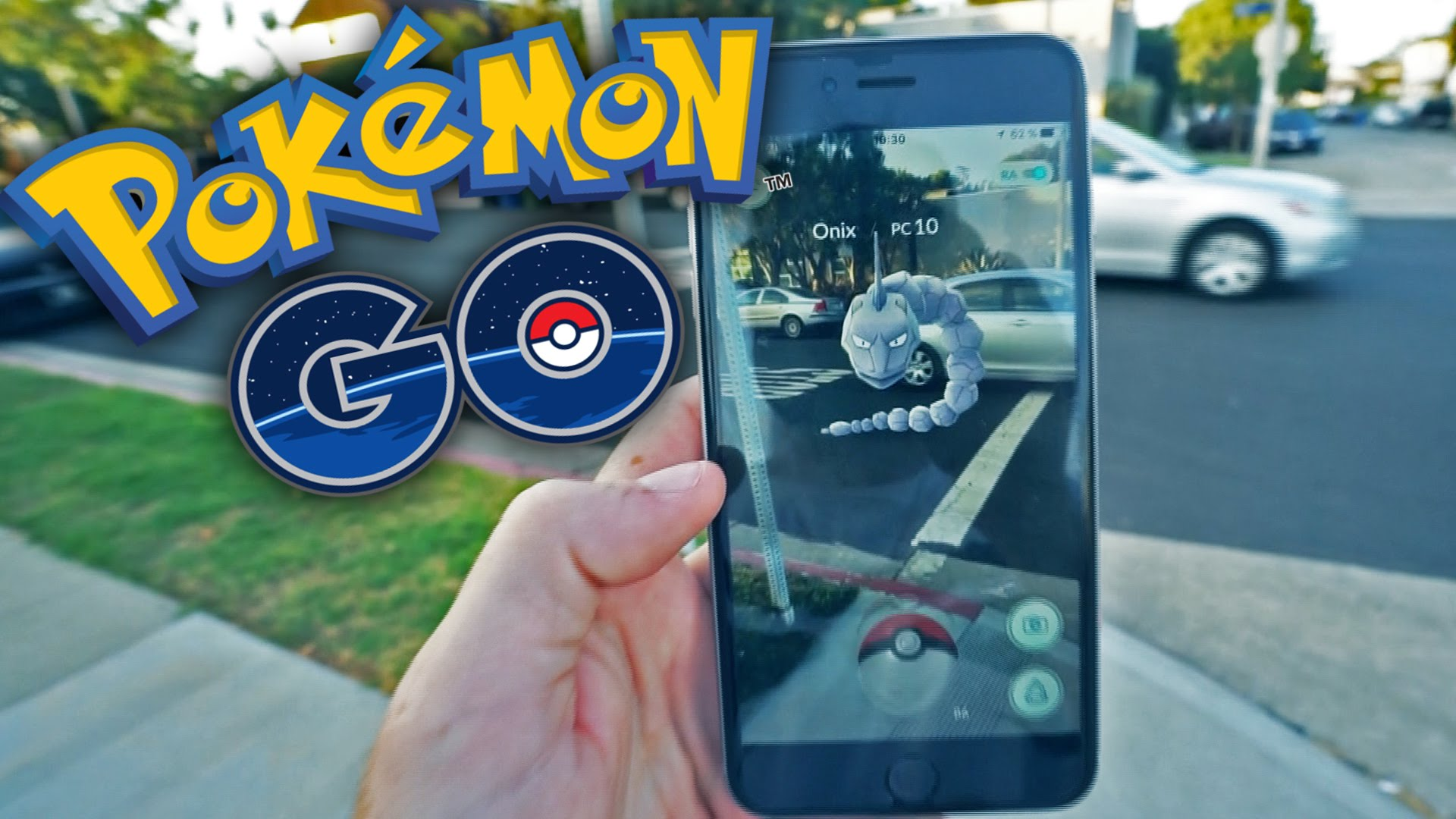 10 Must Know Pokemon Go Facts You Ought to Know