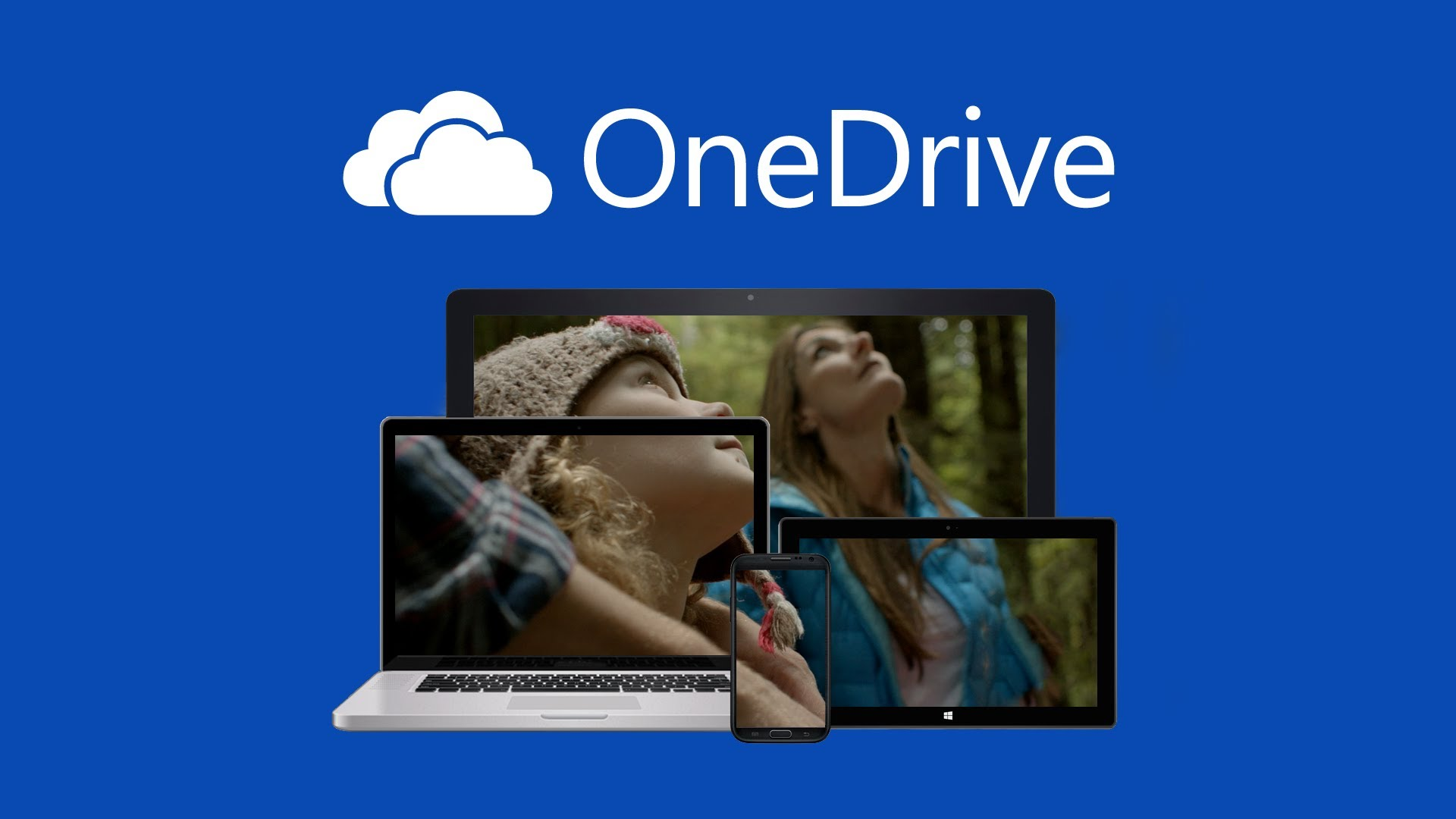 "OneDrive App Update For iOS Brings ""Peek And ""Pop"" Support"