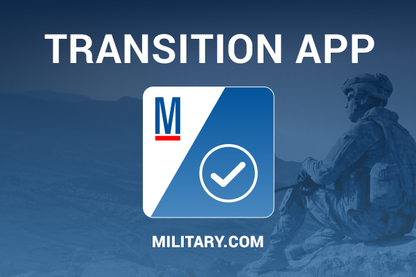 transition_app_lp_slider_image
