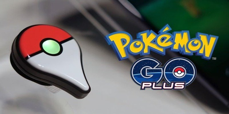 Pokemon Go on Android Wear in the Near Future