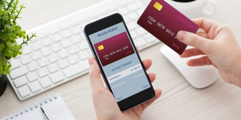 Axis Bank Launches Augmented Reality Banking Mobile App