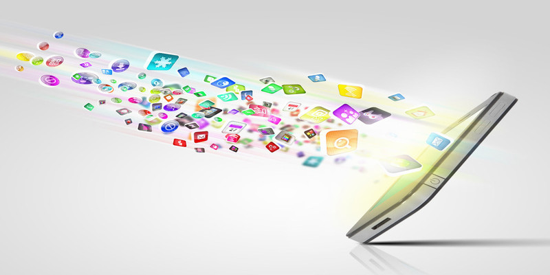 Guidance on Promoting Your Mobile App