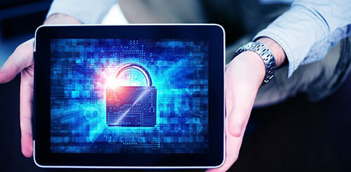 How to Ensure Security of your Enterprise Apps