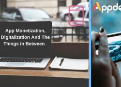 App Monetization Mobile App Development