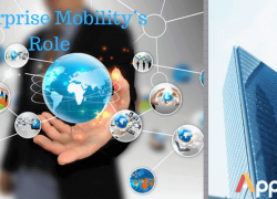 Enterprise Mobile Solution
