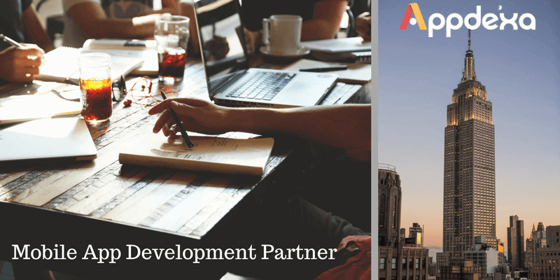 How To Choose Your Potential Mobile App Development Partner