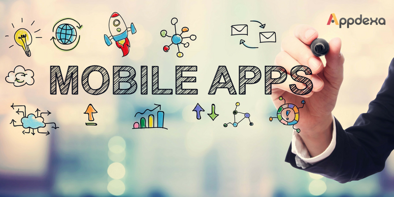 Well Proven Ways To Launch Your Mobile App Successfully