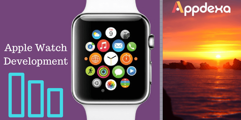 Things To Keep In Mind While Indulging In Apple Watch App Development