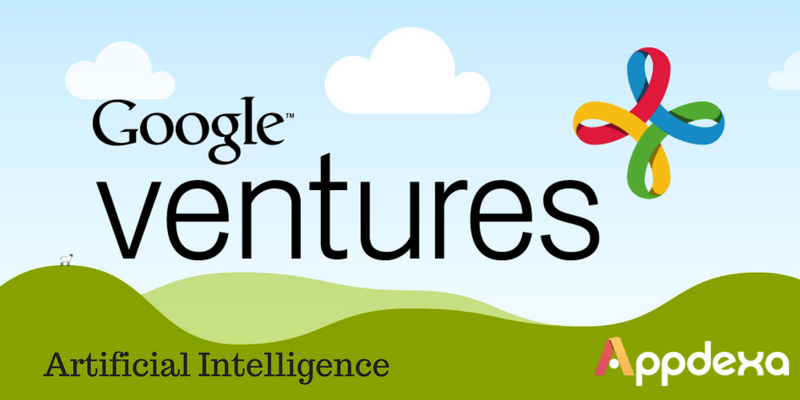 Google's Venture In AI Focused Capital Program