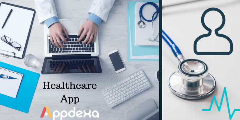 Why Healthcare Organizations Should Invest In Top Mobile App Development Company Services