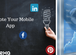 Promote Your Mobile App