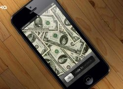 Generate Revenue from Mobile Apps