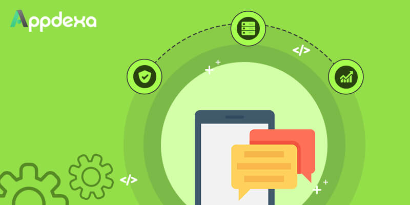 The Know-How of Developing Chat Apps for Your Business