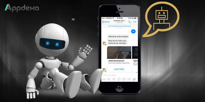Planning to Build the Best Chat-bot? Consider These Platforms