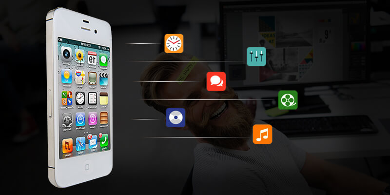 How to Find The Best Mobile App Developers for Your Project