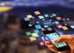 232_Enterprise Mobile Apps Banner 3rd october
