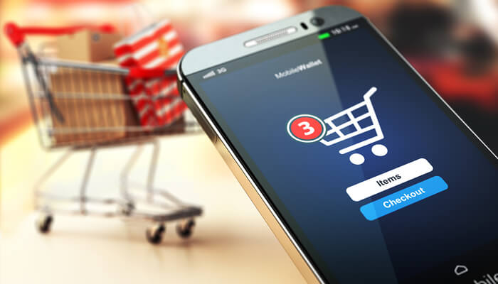 enhance mobile commerce rates