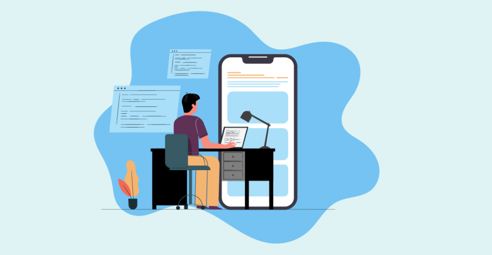 How To Hire The Best Mobile App Developer: Roundup of Essential Tips