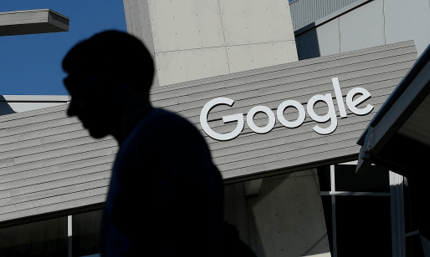 Google Fight Back Against EU's $5M Penalty As Antitrust Fine On Android