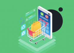 Capitalize On Your E-Commerce Apps