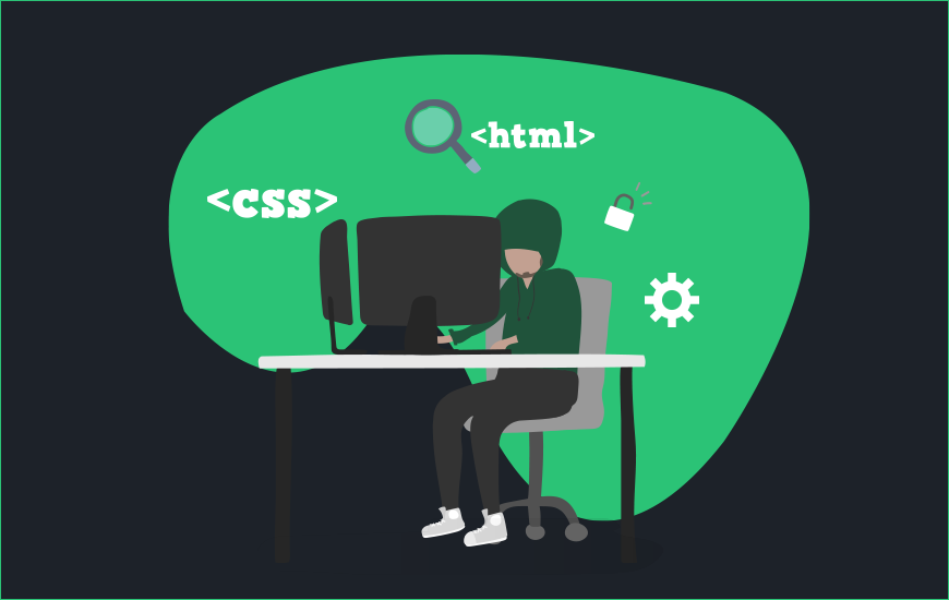 Top Programming Language For Cyber Security 2019 | Appdexa