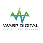 Wasp Digital