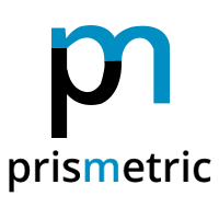 Prismetric Technology Pvt. Ltd.