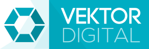Vektor Digital