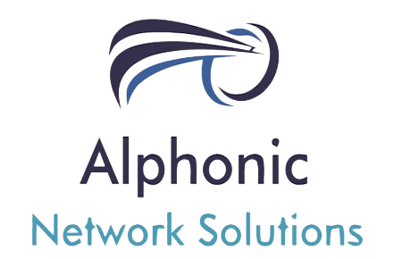 Alphonic Network Solutions Pvt. Ltd.