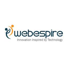 Webespire Consulting logo